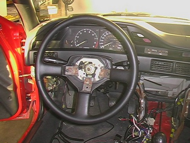 corolla_steering_wheel5.jpg