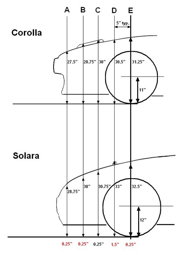 engine_fitment_side
