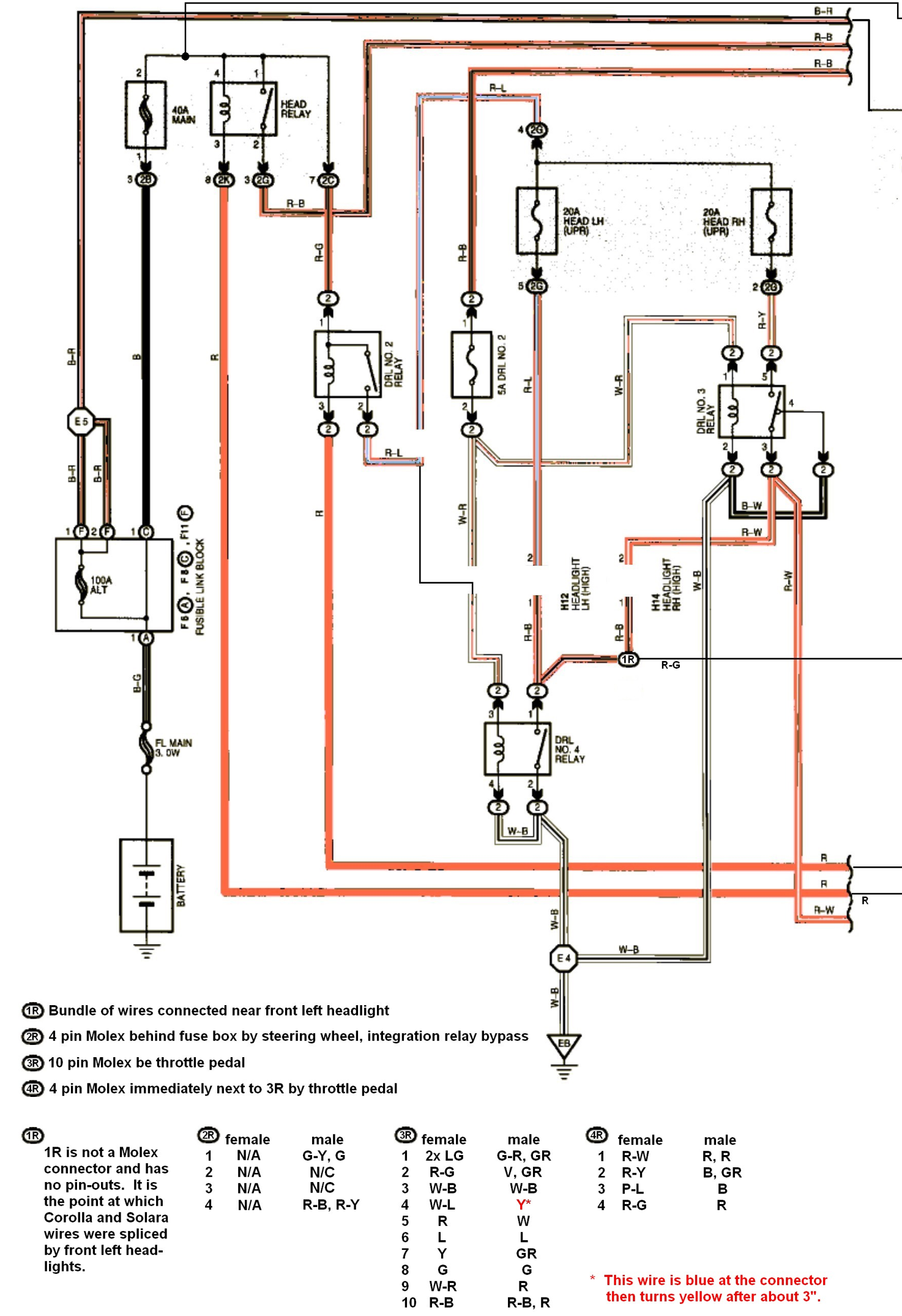 headlights_hybrid_schematic_panel1.png