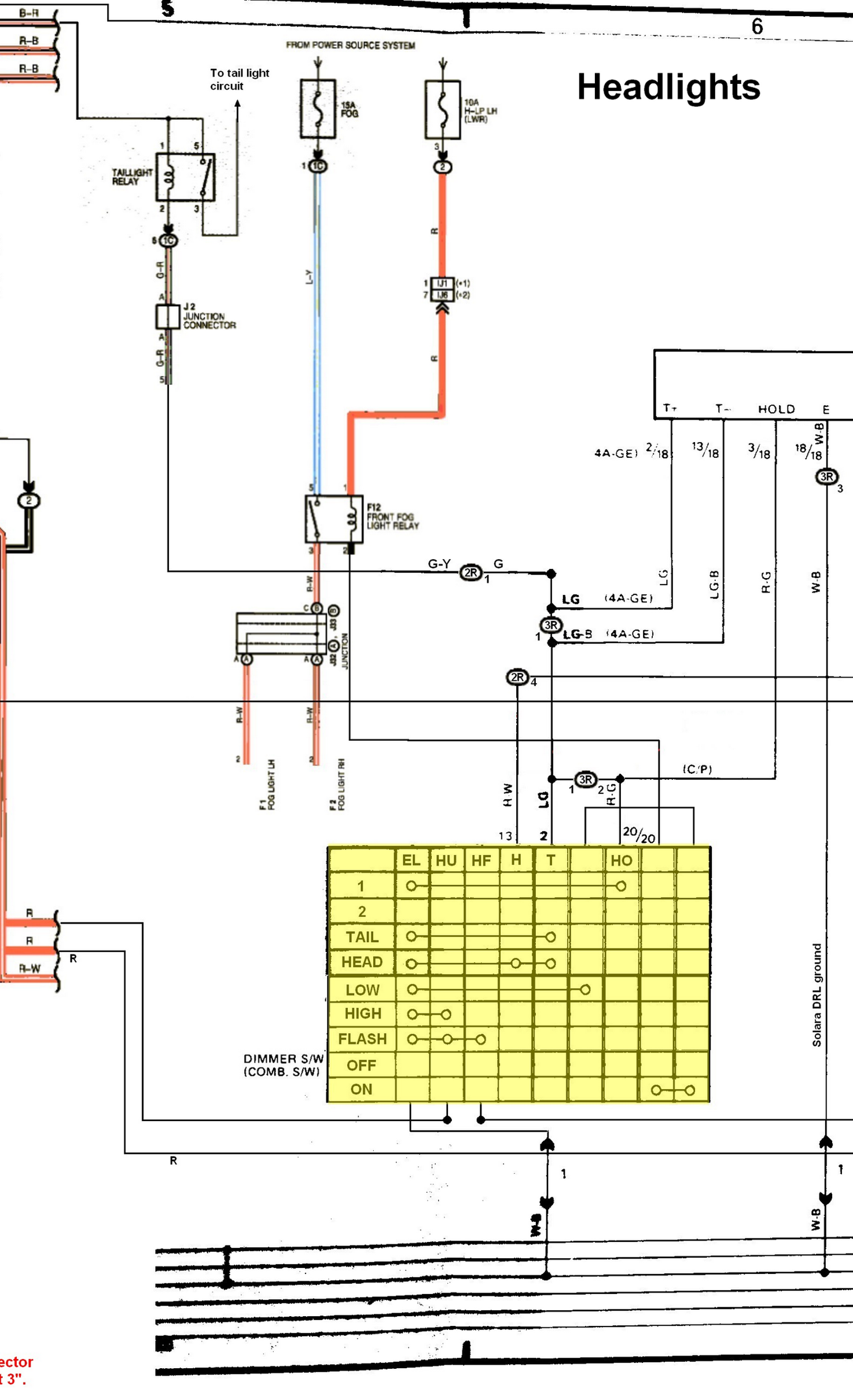 headlights_hybrid_schematic_panel2.png