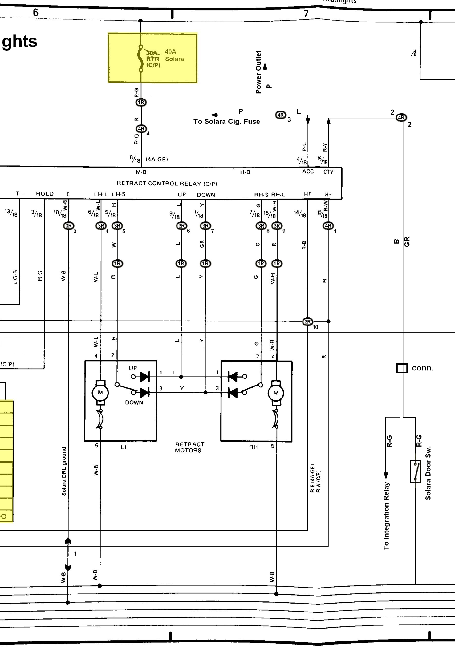 headlights_hybrid_schematic_panel3.png