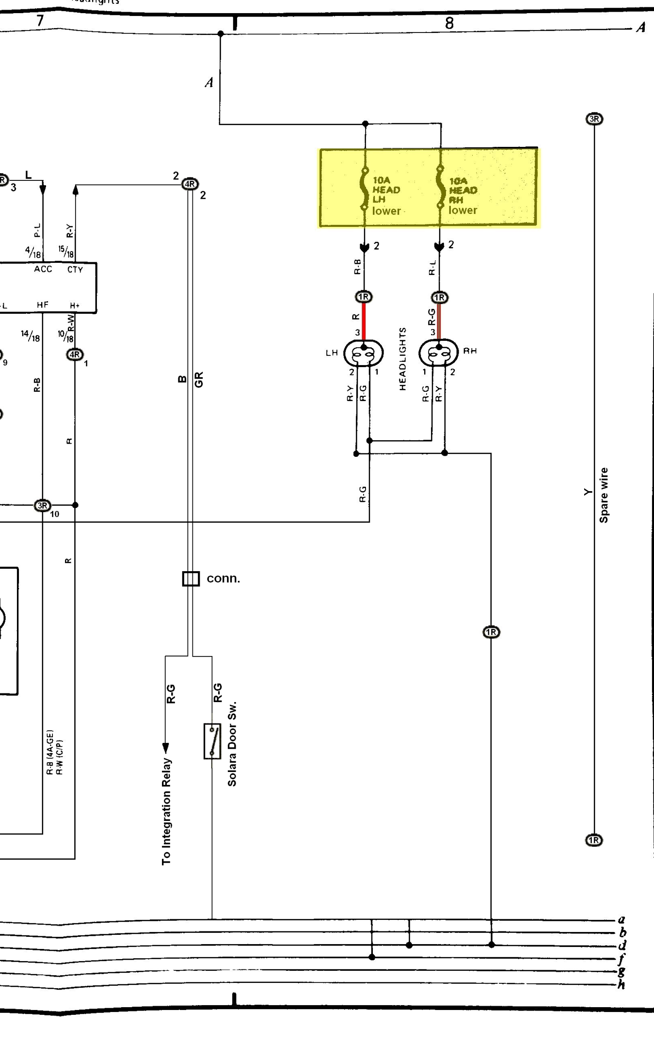 headlights_hybrid_schematic_panel4.png