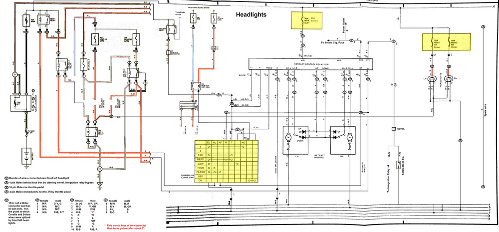 headlights_hybrid_schematic_small.png