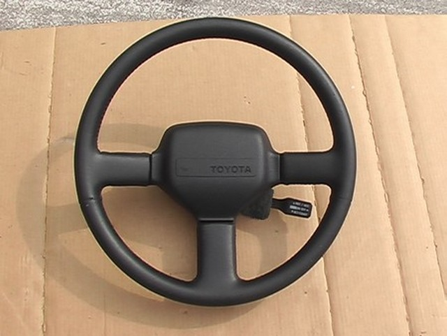 steering_wheel_finished1.jpg